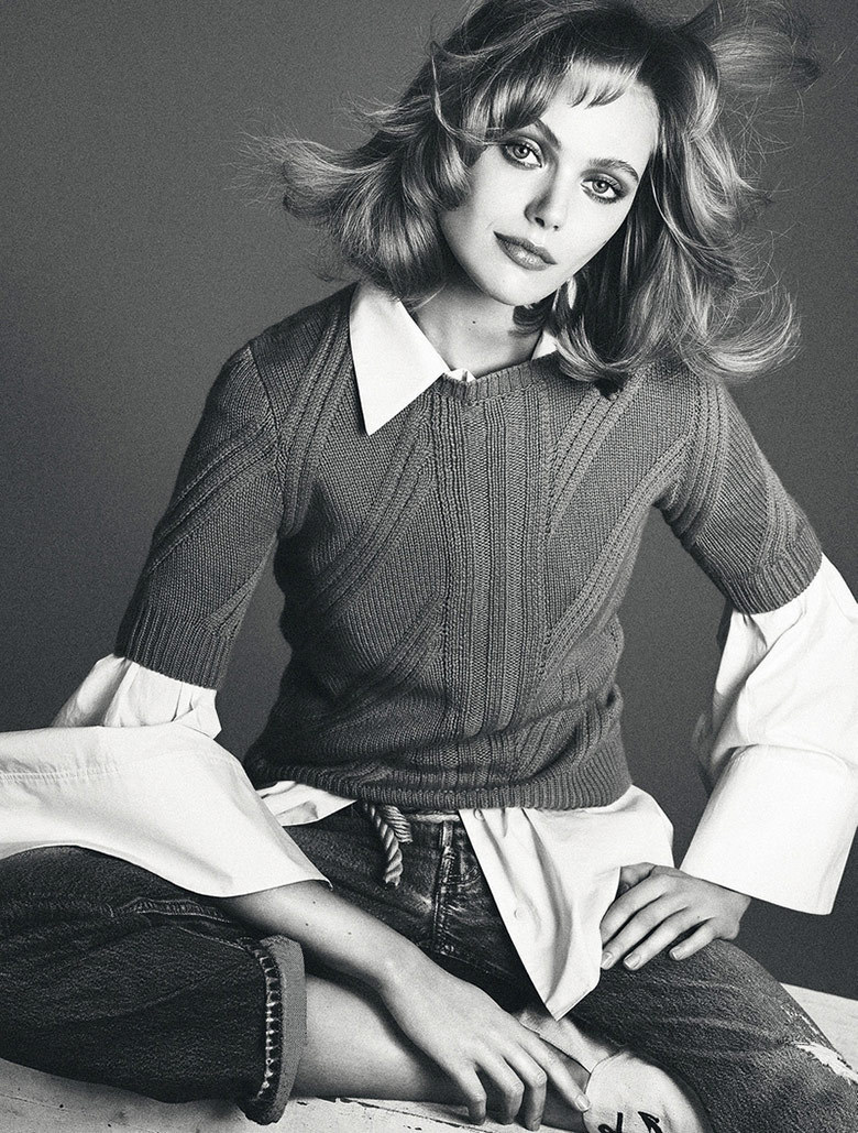 frida-gustavsson-elle-sweden-april-2015-8