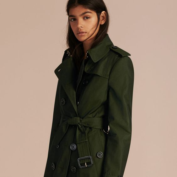 olive-burberry-trench